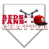 Logo for Reds Fans Chatter